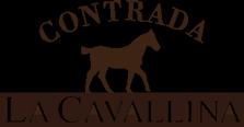 Contrada La Cavallina